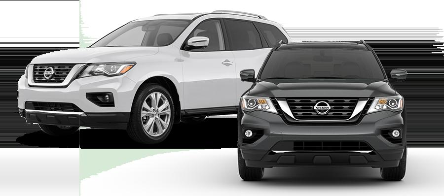 Nissan-Offer-Thumb-Pathfinder
