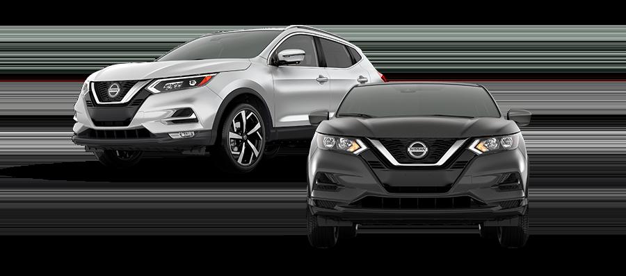 Nissan-Offer-Thumb-RogueSport
