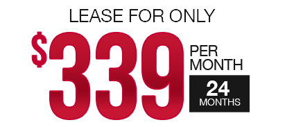 339-24