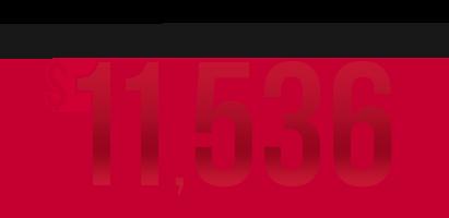Discount-11536