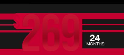 EPN-269-24Lease-OfferStack