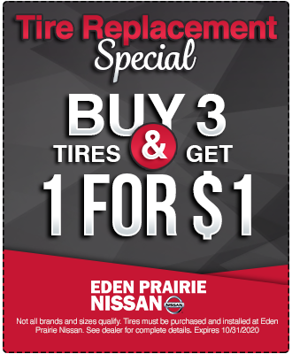EPN-Oct20-Service-Tire-Special