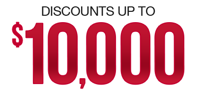 10000-Discounts