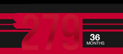 279-36