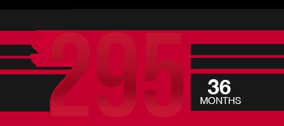 295-36