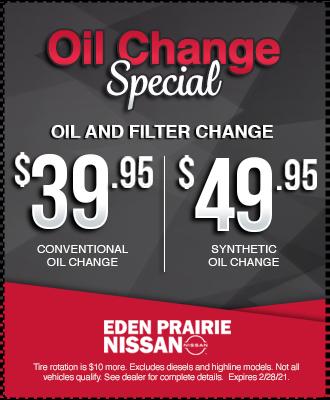 EPN-Jan21-Service-Oil-Change
