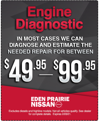 EPN-Jan21-Service-Special-Diagnostic