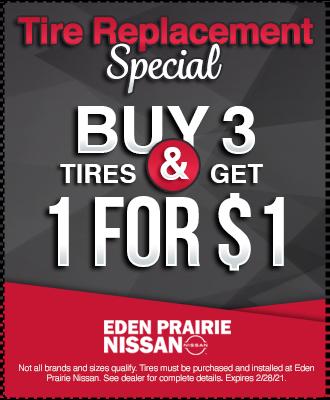 EPN-Jan21-Service-Special-Tire