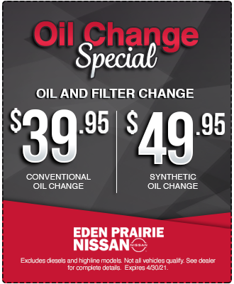 EPN-April-21-Oil-Service-Special