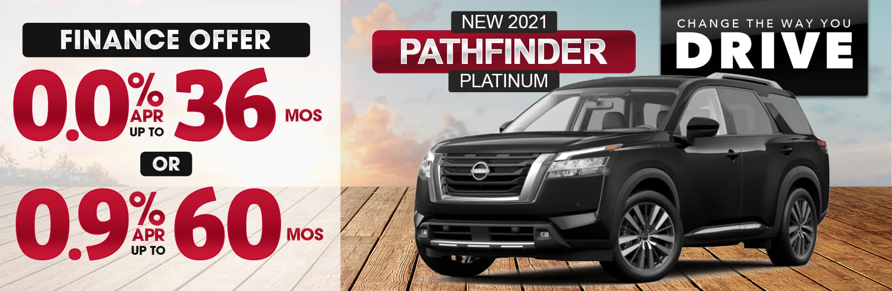 EPN-Sep21-HP-Pathfinder-vUpdated