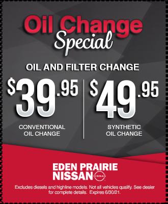 EPN-June21-Oil-Service-Special