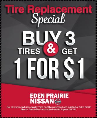EPN-June21-Service-tire-Special