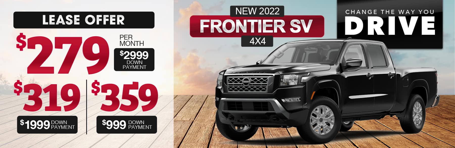 EPN-August21-HP-frontier-2vUpdated