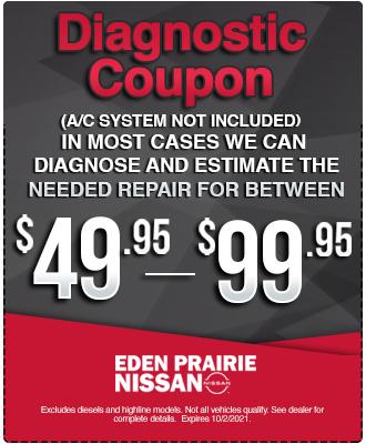EPN-Diagnostic-sept21-offer