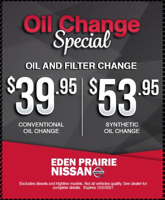EPN-Sept21-oil-Service-Special