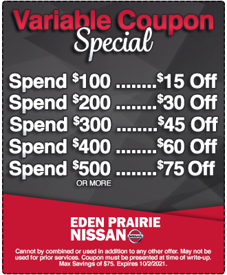 EPN-Spt21-Var-Service-Special-VariableOffer