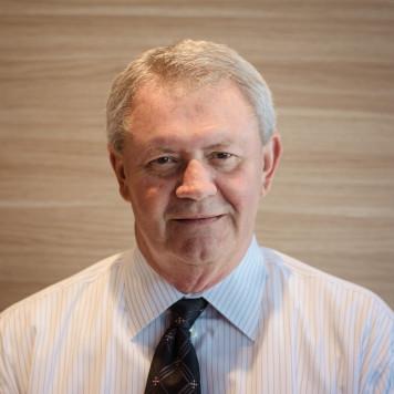David Hubner