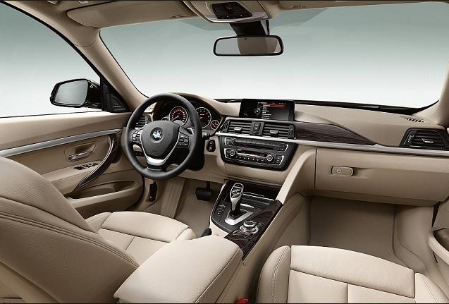 2017 BMW 4 Series - BMW Dealer serving Westmont