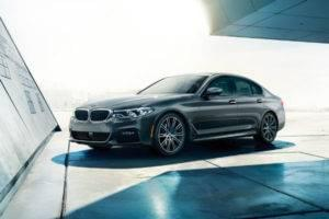 Chicago area BMW Dealer