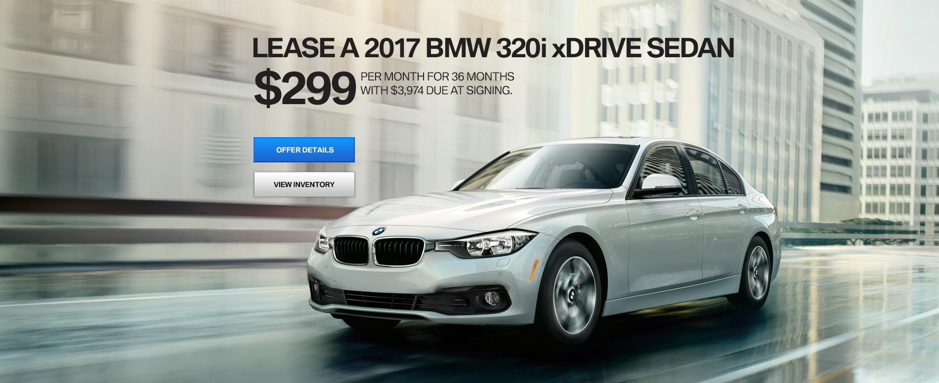2017_320i_xDrive_Sedan_1900x776