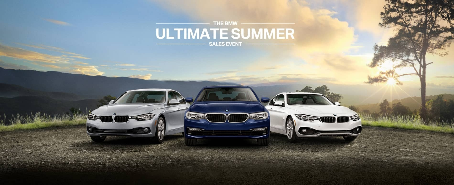 2017_Ultimate_Summer_Driving_Event_1900x776