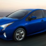 2016 Prius For Sale Near Chicaco