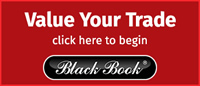 blackbook trade button