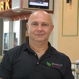 Vlad Rikhman