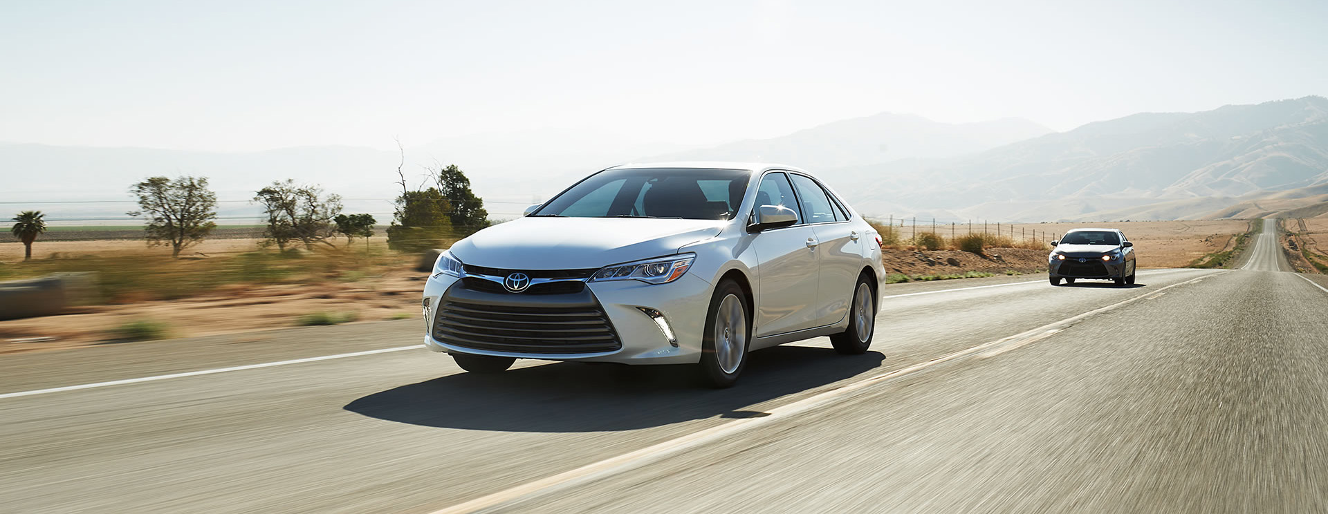 2016 Camry For Sale Near Chicago