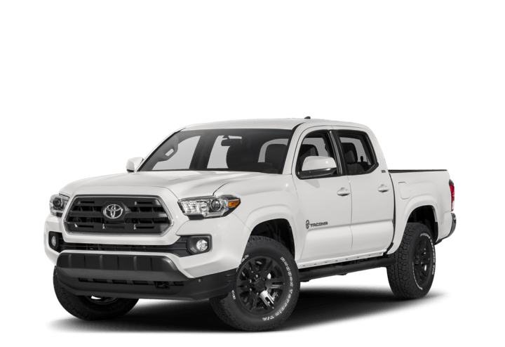 What you must know before buying the Toyota Tacoma