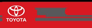 toyotacare logo2 360