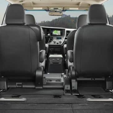 2017-Toyota-Sienna-SE-Premium-Interior-Black-Cargo-Area