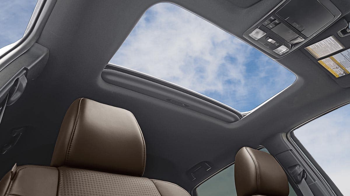 2017-Toyota-Tacoma-Limited-Double-Cab-Interior-Moonroof