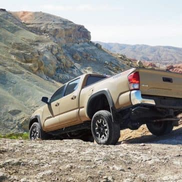 2017-Toyota-Tacoma-TRD-Off-Road-Double-Cab-Long-Bed-V6-Tow-Package