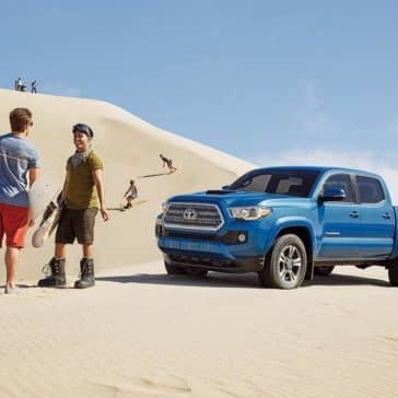 2017-Toyota-Tacoma-TRD-Sport-Double-Cab-V6-Sand-Dunes