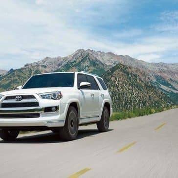 2018-Toyota-4Runner-LImited-4x4-Blizzard-Pearl