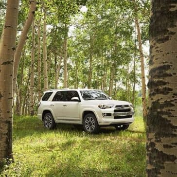 2018-Toyota-4Runner-Limited-Blizzard-Pearl