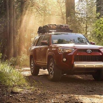 2018-Toyota-4Runner-TRD-Off-Road-Premium-Barcelona-Red