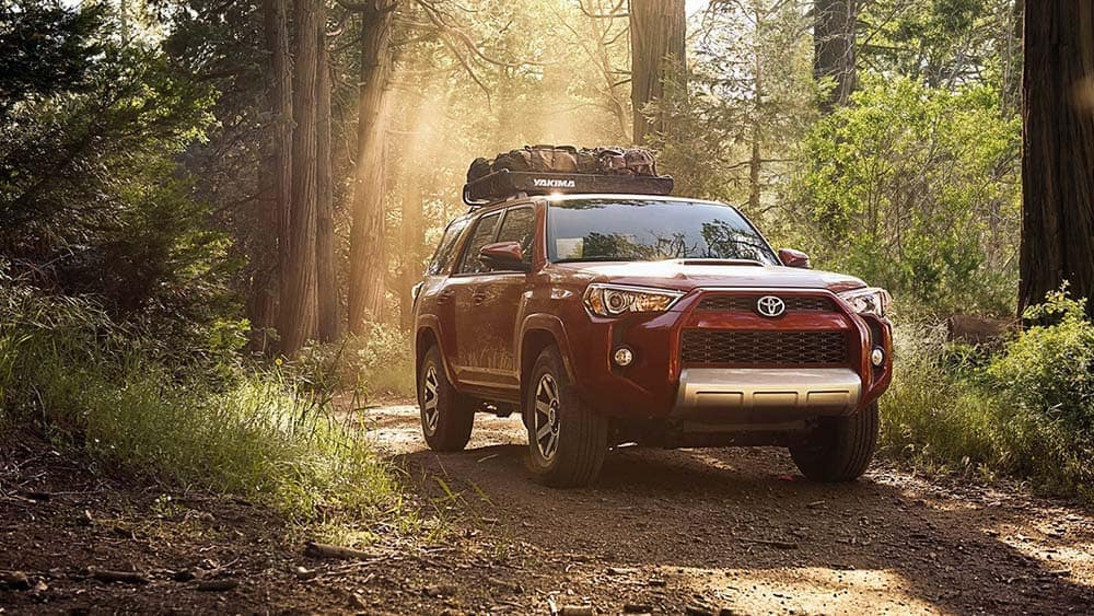 2018-Toyota-4Runner-TRD-Off-Road-Premium-Barcelona-Red