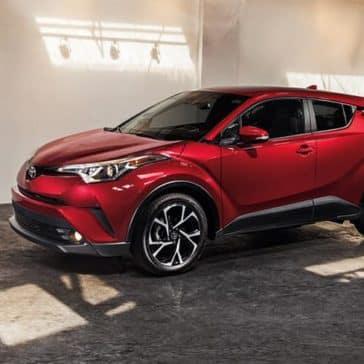 2018-Toyota-C-HR-Ruby-Flare-Met