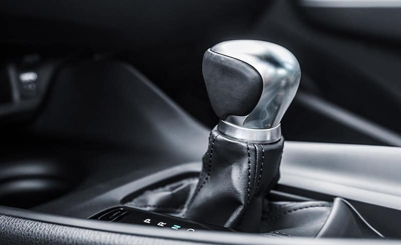 2018-Toyota-C-HR-XLE-Premium-Interior