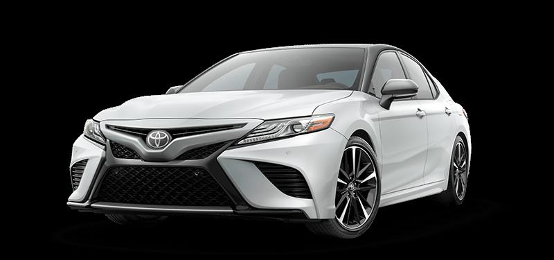 2018-Toyota-Camry-XSE-Hero-1