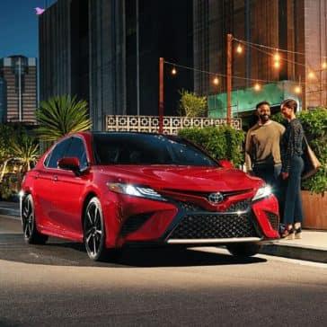 2018-Toyota-Camry-XSE-V6