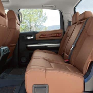 2018-Toyota-Tundra-1974-Edition-CrewMax-Interior
