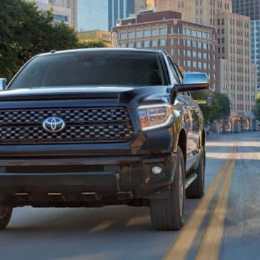 2018-Toyota-Tundra-Platinum-CrewMax