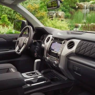 2018-Toyota-Tundra-Platinum-CrewMax-Interior