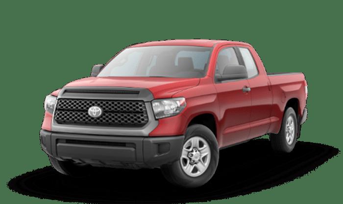 2018-Toyota-Tundra-hero