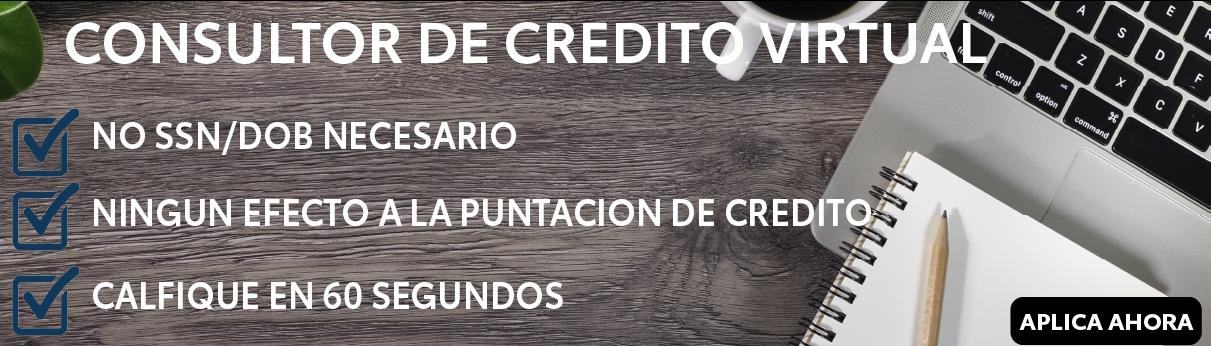 banner 4 credit