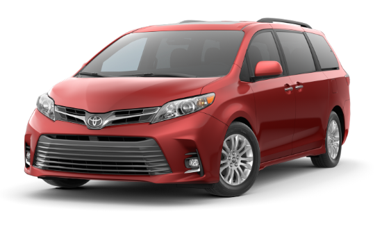 chicagoland 2020 toyota sienna lease special elmhurst toyota 2020 toyota sienna lease special