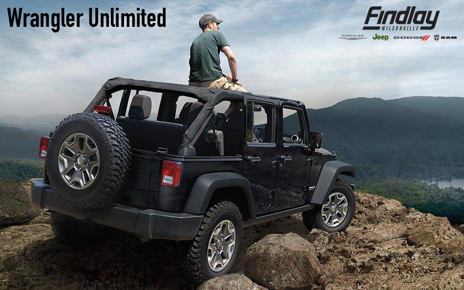 jeep_wrangler_unlimited_wilsonville_or
